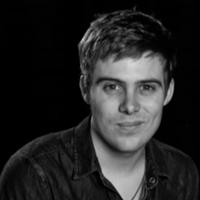 Daniel Fieldhouse