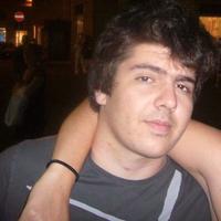 Vasco de Oliveira
