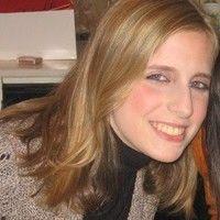 Lauren Altman