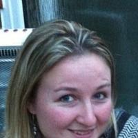 Gemma Chitty