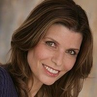 Tammy Klein
