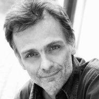 Simon Furness