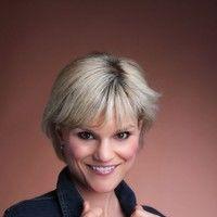 Kathy Butler Sandvoss
