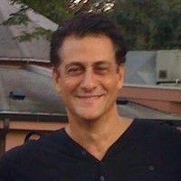 George Grafas