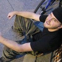 Ryan Loomis