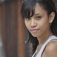 Mariah Celeste Robinson
