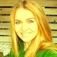 Laura Charman