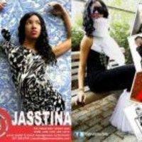 Jasstina Featherstone