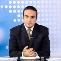 Ahmed AlQotb