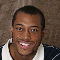 Omar Knowles