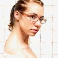 Amy Munch