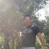 Wissam Mansour