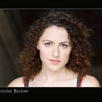 Caroline Bloom