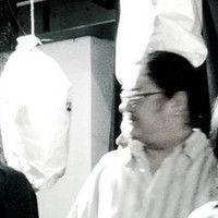 Augustus Tan