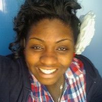 Jessica Ibeh
