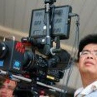 Bob Vee Han Lay