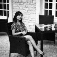 Savitri Rajali