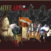 Native Arts Trading
