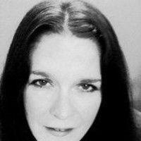Kimberly McMichael