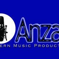 anzak modern music productions