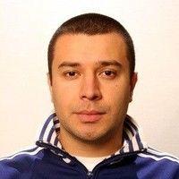 Aleksandar Karpuzovski