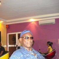 Chukwuka Nwosu