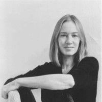 Natalie Swan