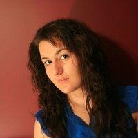 Rachelle Alverio