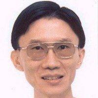 Lawrence Chun