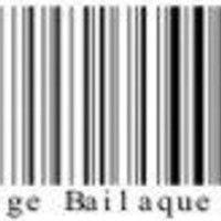 Jorge Bailaque