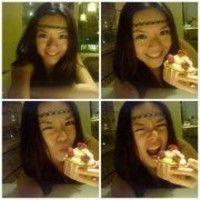 Charlene Meng 明丝诗