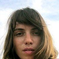 Nicole de Luca