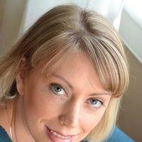 Heather Conroy
