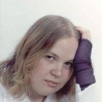 Angelia Crayle