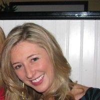 Amy Donnellan