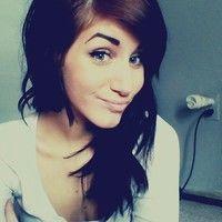 Erin Gannon