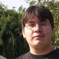 Edward Maraga