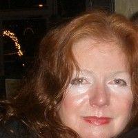 Cherie Horrigan-Happy