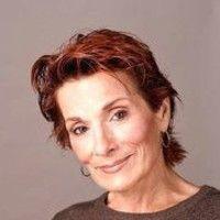 Judy Bruno Bennett