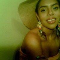 Andrea Gloria