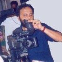Gautam Sen