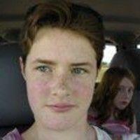 Emily Segroves