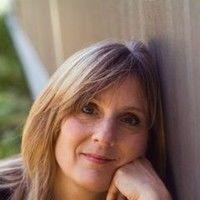 Teri Ritter
