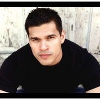 Brandon James Gonzalez