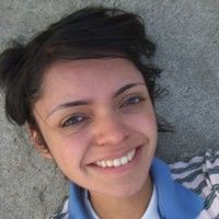 Fabiola Rosario Santiago