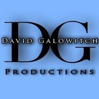 David Galowitch