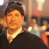 Michael Sean Wright