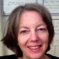 Anne Flournoy