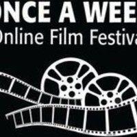 Onceaweek Filmfest