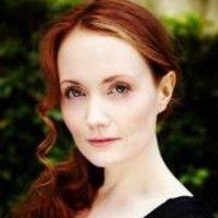 Gemma Kaye